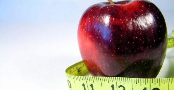 Αδυνάτισμα: Εφικτό με ορμονικά «έξυπνη» διατροφή;