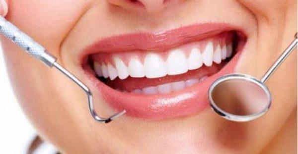 Φάρμακο προάγει τη φυσική αναγέννηση των δοντιών και βάζει τέλος στα σφραγίσματα