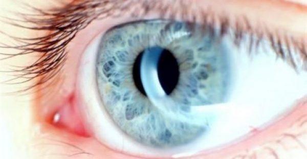 ΣΤΑΜΑΤΗΣΤΕ ΤΗΝ ΤΩΡΑ! Γιατροί συνδέουν την τύφλωση με αυτή τη καθημερινή μας συνήθεια