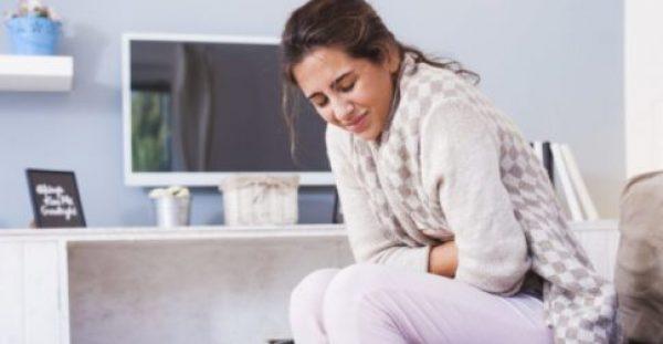 «Κυκλοφορεί» γαστρεντερίτιδα: Ποια συμπτώματα έχει και τα σωστά βήματα αντιμετώπισης