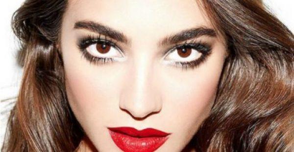 Θες χείλη για φίλημα; Αυτό είναι το απόλυτο μυστικό για ζουμερά χείλη!