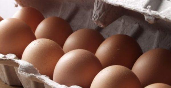 Τι να προσέχετε όταν αγοράζετε αυγά: