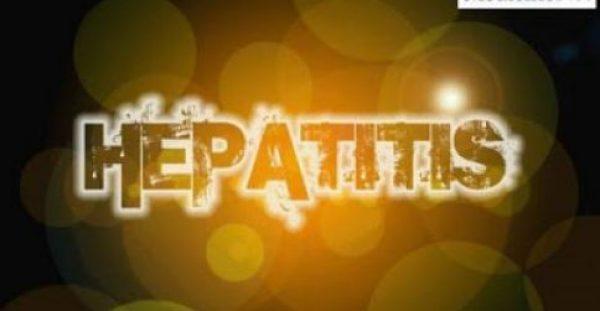 Ηπατίτιδα: Τα συμπτώματα που δεν πρέπει να αγνοήσετε