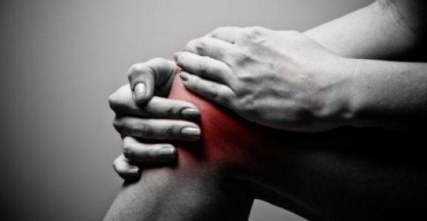 Γόνατο: γιατί πονάει όταν ανεβαίνω σκάλες;
