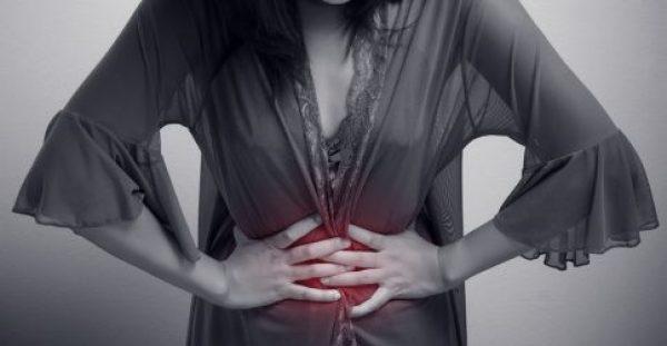 Καρκίνος παχέος εντέρου: Σε ποια ηλικία πρέπει να κάνουν κολονοσκόπηση οι γυναίκες