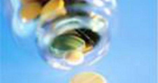 ΧΩΡΙΣ ΕΠΙΠΛΟΚΕΣ – Μελέτη: Η οξεία σκωληκοειδίτιδα στα παιδιά μπορεί να θεραπευθεί με αντιβιοτικά