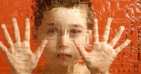 Αυτισμός: Θα τον εντοπίζουν από τον πρώτο χρόνο ζωής. Έρευνα με ελληνικό χρώμα