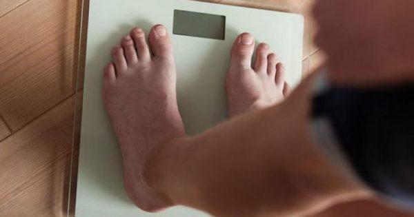 Ο ψυχολογικός παράγοντας που οδηγεί στην παχυσαρκία