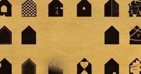 Οι ψυχικές ασθένειες μέσα από τα «μάτια» της αρχιτεκτονικής