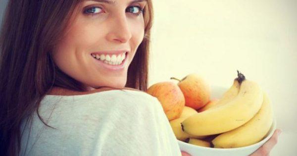Οι 12 μικρές συνήθειες που θα ομορφύνουν την καθημερινότητά σου!