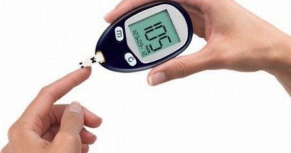 Καρκίνος ωοθηκών: Η πρόγνωση ίσως εξαρτάται από πίεση, «ζάχαρο»