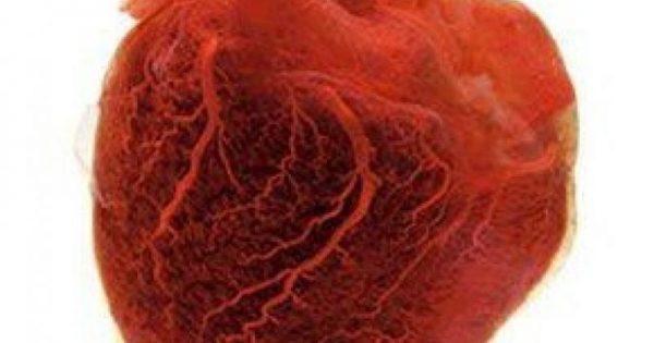 Πόσο επικίνδυνη είναι η περικαρδίτιδα