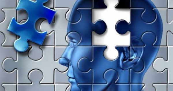 Κινδυνεύουμε να πάθουμε Αλτσχάιμερ από κάτι που βρίσκεται καθημερινά στο τραπέζι μας;