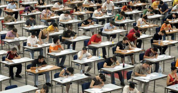 Πώς να ενισχύσετε τη μνήμη του παιδιού σας λίγο πριν τις εξετάσεις