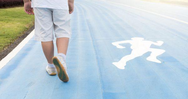 ΠΟΥ: Σταθερή η αύξηση της παιδικής παχυσαρκίας στην Ευρώπη