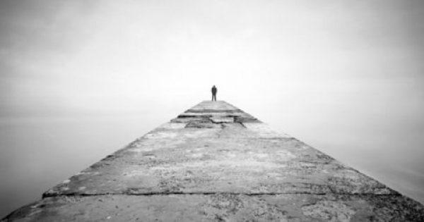 Τι ακριβώς συμβαίνει τη στιγμή του θανάτου μας; Επιστημονική έρευνα φωτίζει το φαινόμενο της μεταθανάτιας εμπειρίας