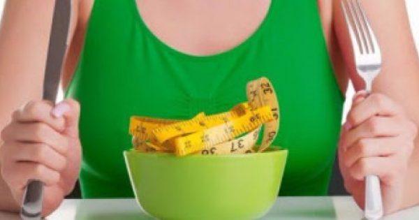 5 αλήθειες που δεν σου λέει ο διαιτολόγος σου