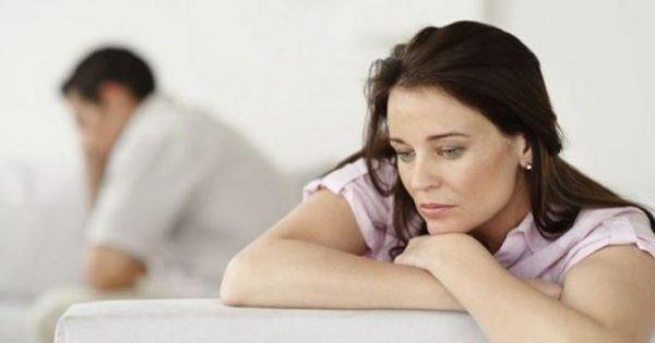 Οι 6 συνηθείες των «δυστυχισμένων» ανθρώπων