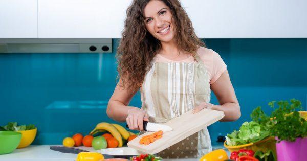 Αποφεύγεις το κρέας; Δες 8 λαχανικά πλούσια σε πρωτεΐνες