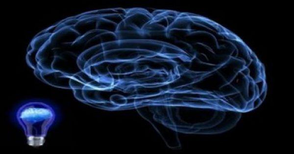 Θέλετε να μάθετε την κατάσταση που βρίσκεται ο εγκέφαλός σας; Κάντε το τεστ των 20″