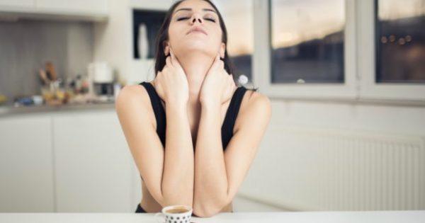 Η Δευτέρα σας… Πέφτει Βαριά; Υπάρχει (Επιστημονική) Εξήγηση