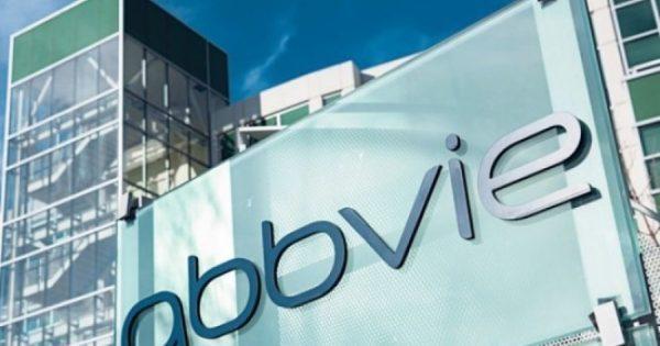 Abbvie: Σταθερός σύμμαχος στον αγώνα για την εξάλειψη της ηπατίτιδας C