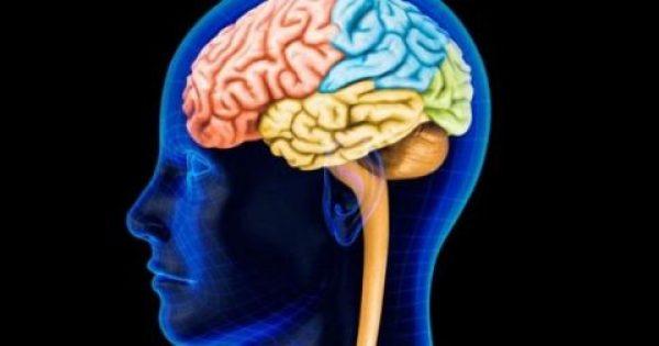 Πώς να αποκτήσετε πρόσβαση στο 90% του εγκεφάλου σας που δεν χρησιμοποιείτε