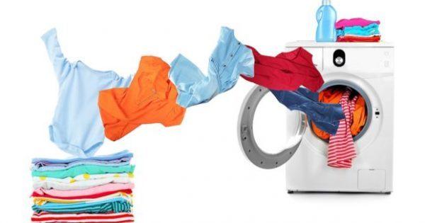 Δείτε Πόσο Συχνά Πρέπει να Πλένετε Κάθε Πράγμα που Βρίσκεται στην Ντουλάπα σας