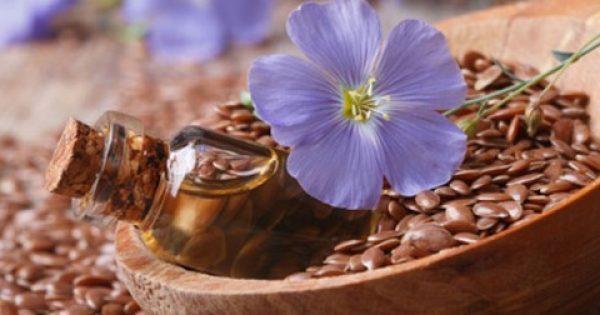 Το ΔΥΝΑΤΟΤΕΡΟ φαρμακευτικό ποτό που είναι ιδανικό για απώλεια βάρους, λαμπερό δέρμα και λιγότερη Κυτταρίτιδα
