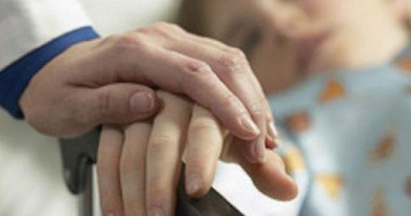 Μηνιγγίτιδα: Τα πιο επικίνδυνα συμπτώματα
