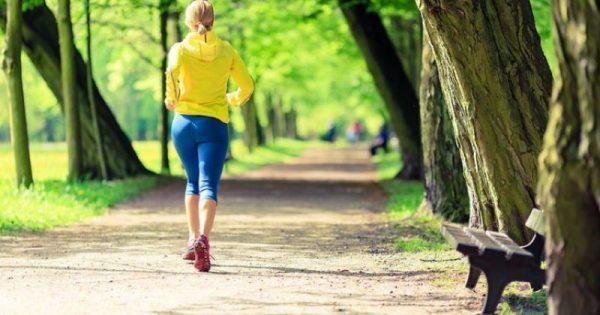 «Τιθασεύστε» τον διαβήτη σε 7 βήματα!!!