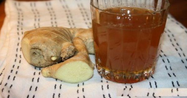 Ένα φάρμακο για περισσότερες από 50 ασθένειες: Το τσάι που σκοτώνει τα παράσιτα και καθαρίζει το σώμα από τις τοξίνες