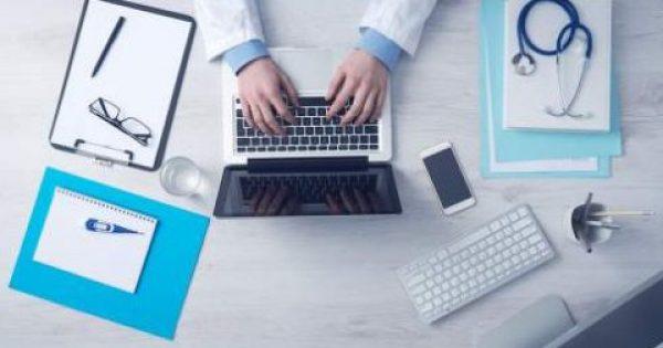Τι είναι υποχρεωμένοι να γράφουν οι γιατροί στις συνταγές φαρμάκων