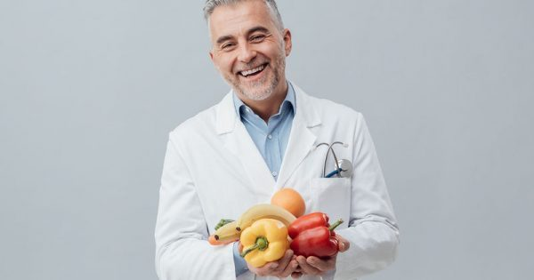 Η ολιγοθερμιδική δίαιτα «θεραπεία» για τον διαβήτη τύπου 2