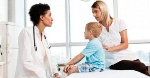 Στην Αθήνα διεξάγεται το 24ο Ευρωπαϊκό Συνέδριο Παιδιατρικής Ρευματολογίας