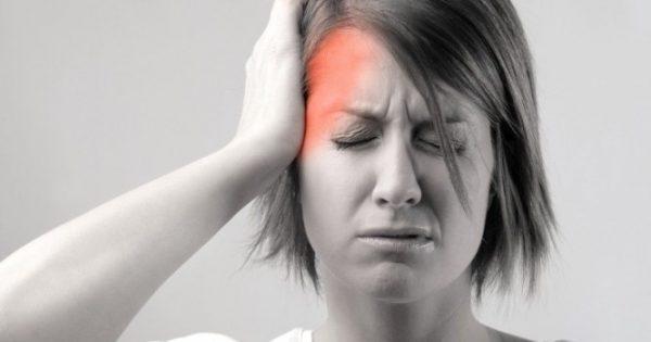 Ανεύρυσμα εγκεφάλου: Μην αγνοήσετε στα «αθώα» πρώιμα συμπτώματα