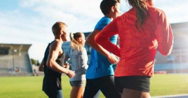Προ-αθλητικός έλεγχος: Τι πρέπει να γνωρίζουν γονείς και αθλούμενοι