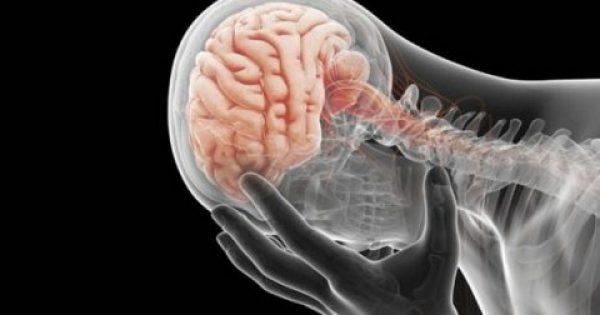 Αυξάνονται οι παράγοντες κινδύνου για εγκεφαλικό – Ποιοι είναι οι βασικοί !