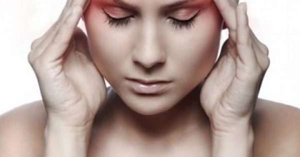 Τι μπορεί να κρύβεται πίσω από τον συχνό πονοκέφαλο