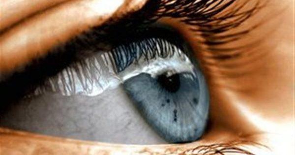 Μήπως έχετε πρόβλημα όρασης και δεν το γνωρίζετε;