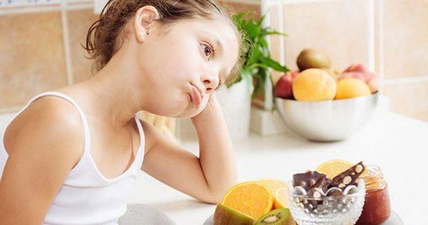 Σιδηροπενική αναιμία στα παιδιά: Αίτια, συμπτώματα, αντιμετώπιση