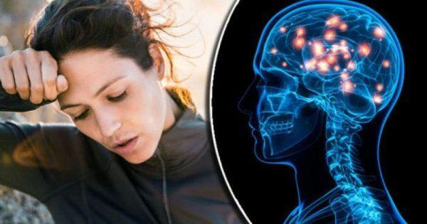 Αλτσχάιμερ: Γιατί οι γυναίκες κινδυνεύουν περισσότερο!!!