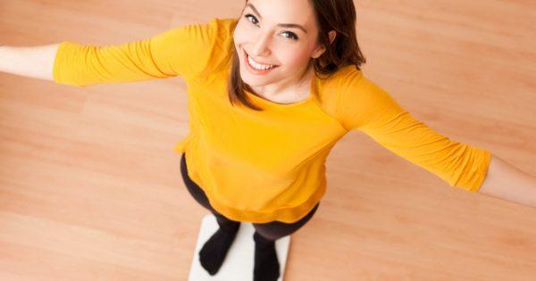 Υγιεινή δίαιτα πριν τα… μελομακάρονα: Χάστε 3,5 κιλά σε 2 εβδομάδες – Αναλυτικό μενού ημέρας