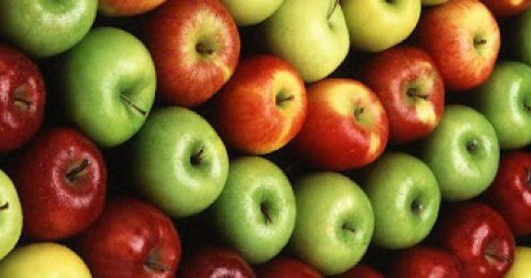 Mήλο: Θρεπτική αξία και εναλλακτικοί τρόποι κατανάλωσής του