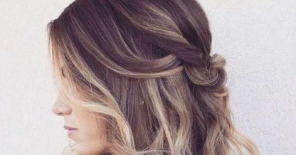 Αδύναμα μαλλιά; ΤΟ απίστευτο κολπάκι που θα σε σώσουν!