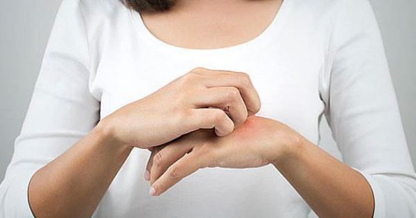 Μελέτη της Novartis δείχνει ότι οι ασθενείς με ΧΑΚ υφίστανται ευρείες συνέπειες