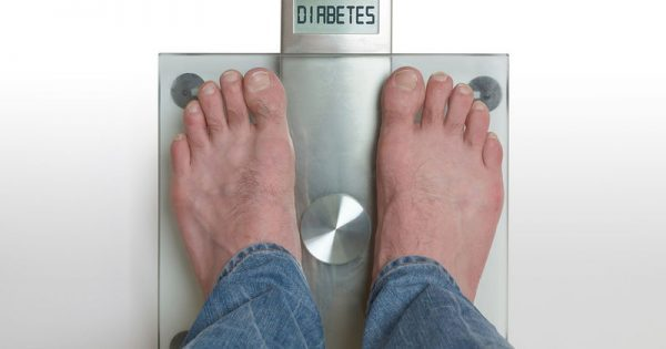 Το διαβητικό πόδι μάστιγα για την κοινωνία και τα συστήματα υγείας