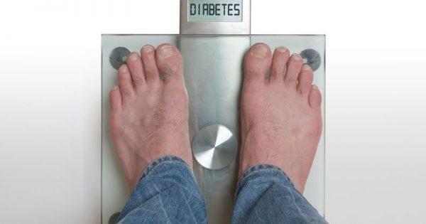Το διαβητικό πόδι μάστιγα για την κοινωνία και τα συστήματα υγείας!!!