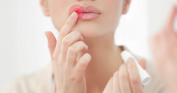 Ελλείψεις θρεπτικών συστατικών λόγω στρες – Συμπτώματα & με ποιες τροφές θα τις καταπολεμήσετε