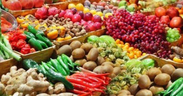 Αυτό είναι το πιο ανθυγιεινό λαχανικό σύμφωνα με τους επιστήμονες του Χάρβαρντ